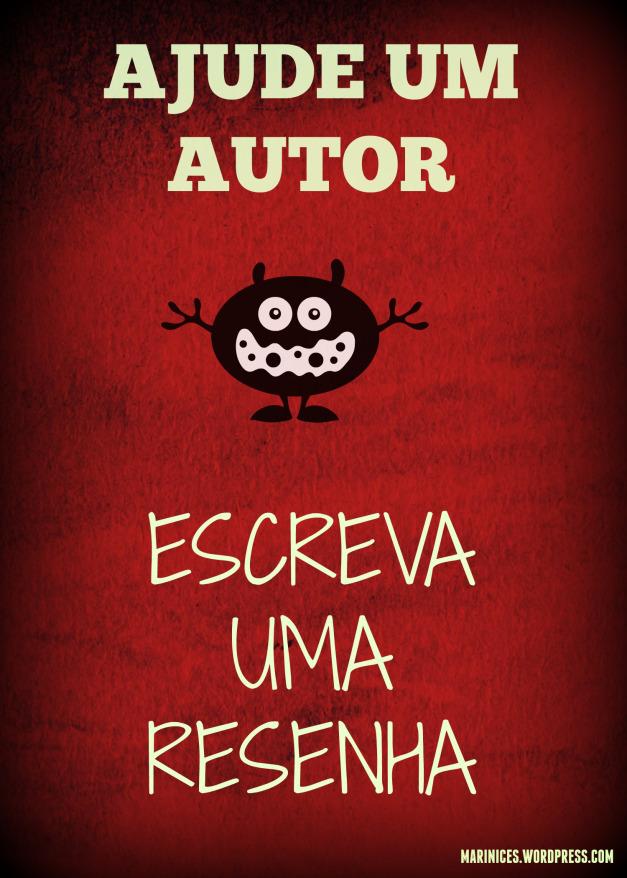 ajude-um-autor